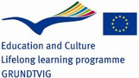 European Programme GRUNDTVIG